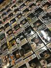 Funko Pop Figures *NEW* In Box <!>You Pick<!> $DISCOUNT PRICE$ Flat Ship ◼READ◼ $4.95 USD on eBay