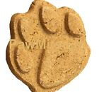 PEANUT BUTTER PAWS - (500g - 10kg) - Pointer Dog Biscuits Food PawMits bp Treats