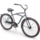 Huffy Cruiser Bikes 20, 24, 26 inch Single Speed NEW