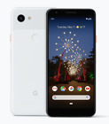 Google Pixel 3A  - Factory Unlocked - USA Model - Brand New - Factory Warranty! <br/> Brand New! Free Shipping! Wireless Headphones Included!