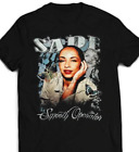 VINTAGE STYLE SADE SMOOTH OPERATOR reprint men women new TShirt S-234XL M1806 image