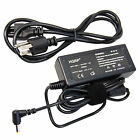 24V AC Adapter Charger for bObsweep Standard, PetHair, bObi Robot Vacuum Cleaner