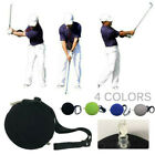 Tour Striker Smart Ball Golf Training Aid - FREE SHIPPING
