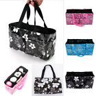 Kyпить Multifunctional Baby Diaper Nappy Changing Bag Mummy Handbag Tote Shoulder Bags на еВаy.соm
