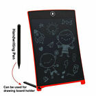 8.5-Inch LCD Writing Tablet Drawing Board Kids Office Writing Board