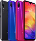 Xiaomi Redmi Note 7 Unlocked 64GB 4GB RAM Dual Sim 4G Smartphone -Global Version