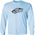 """VANS OFF THE WALL Inspired """"Classic"""" Baseball t-Shirt & T-Shirt, All Size T-1418"""