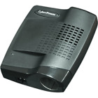 NEW CYBERPOWER CPS160SU-DC CyberPower Mobile Power Inverter 160W with DC Out and
