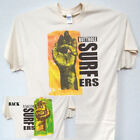 BUTTHOLE SURFERS,Classic Surfer Tank & T-SHIRTS,SIZES S-5XL,T-1436,L@@K