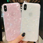 Cute Bling Glitter Girls Phone Case Cover F iPhone 11 Pro Max 7 8 Plus XS Max XR
