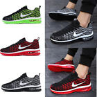 Mens Womens Fashion Running Breathable Shoes Sports Casual Walking Sneakers $22.99 USD on eBay