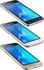 "Samsung Galaxy Express 3 SM-J120A J1 (2016) 8GB 4.5"" AT&T 4G Android Smartphone"