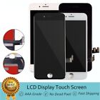 OEM Quality LCD Display Touch Screen Digitizer Replacement Parts for Iphone