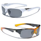 Polarized Men Sport Fishing Golf Cycling Sunglasses Anti Glare Driving Glasses