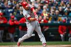 167115 Mike Trout KE Los Angeles Angels Top Player Wall Poster Print CA on Ebay