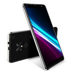 Unlocked 3g Android 9.0 Mate Cheap Mobile Phone Smartphone 4 Core 2 Sim 16gb Uk
