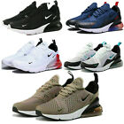 'Mens Air Max-270 Running Shoes Light Sport Trainer Sneakers Size Uk 6-9