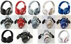 beats by dr dre studio 2 2 0 wired headphones over ear headsets bulk pack