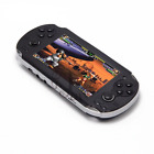 Retro Video Game Dual Rocker Handheld Console Game-pad 4.3'' 4GB/8GB PSP, Camera for sale  Shipping to Nigeria
