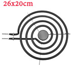 Replacement Part Hotpoint Range Stove Cooktop Burner Heating Element Kit photo