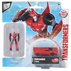 """Buy """"Transformers 2 Pack Bumblebee Optimus Prime Drift Ages 3+ Toy Robot Car Speed"""" on EBAY"""