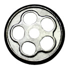 Idler Wheel Snap Ring For 2001 Yamaha VX700 VMAX 700 Snowmobile PPD 04-116-92