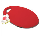 Burgon and Ball Kneelo Gardening kneeling Pad