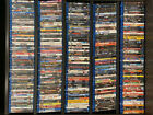 Pick Your Blu-Ray Movie $5.00 Each - Buy 5, Get 1 FREE! $3.50 Shipping Total! $5.0 USD on eBay