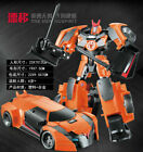 "Buy ""WEI JIANG Autobots Optimus Prime Transformers Kids Toy BumbleBee Action Figures"" on EBAY"