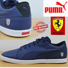 ✅ 24Hr DELIVERY✅Puma Ferrari Speziale  Motorsport Casual Trainer Shoes rrp £90