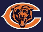 4 Tickets - Chicago Bears vs New York Giants @ Soldier Field - Section 224 on eBay