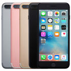 Apple iPhone 7 128GB, AT&T, 4G LTE IOS Smartphone