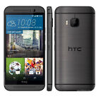 Купить HTC One M9 32GB Unlocked Android OS 20MP 4G LTE 5.0'' AT&T Smartphone