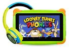 "Contixo BUNDLE K4 7"" Kids Tablet  WiFi 8GB Android + Bluetooth KB-300 Headphone"
