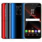 5.5 Inch Android 8.1 Factory Unlocked 4core Mobile Smart Phone Dual Sim Phablet