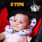 Baby Travel Pillow Cushion Head Neck Support for Car Seat  Stroller