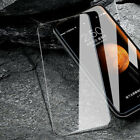 11 Pro Iphone Screen Protector Tempered Glass Max New Full Cover Gorilla Curved