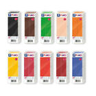 Fimo Modelling Clay Soft Arts & Crafts 454G All Colours & Designs image