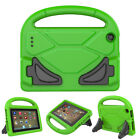 For Amazon Fire 7 5th 7th Tablet Kids Safe Shockproof EVA Foam Stand Case Cover