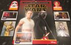 Topps Star Wars THE RISE of SKYWALKER Silver, Buy 1 Get 10 Cards 80% Cheaper £2.99 GBP on eBay