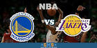 2 Tickets Los Angeles Lakers vs Golden State Warriors 10/16/19 STAPLES Center on eBay