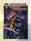 """Buy """"TRANSFORMERS (IDW Phase 1) Lots 