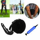 Golf Swing Trainer Aid Smart Impact Ball Practice Posture Correction Training UK
