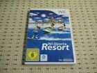 Nintendo Wii Spiele Auswahl New Mario Galaxy Kart Party, Smash Bros. Donkey Kong