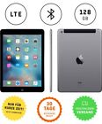 Kyпить Apple iPad Air - Tablet 128GB 9,7 Zoll WLAN WiFi Cellular LTE IPS Retina Display на еВаy.соm