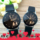 valentine's day for couple gifts for him and her couple watches men and women