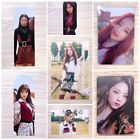 BVNDIT - BE! (1ST MINI ALBUM) OFFICIAL PHOTOCARD POSTCARD BOOKMARK (SELECT VER)