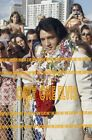 """1973 ELVIS PRESLEY on TELEVISION """"ALOHA FROM HAWAII"""" CONCERT Photo #11"""