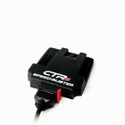 Chiptuning Box CTRS - Mercedes-Benz GLE 63 AMG W167 436 kW 593 PS