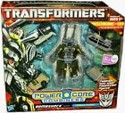 """Buy """"Transformers Power Core Combiners Bombshock with Combaticons 2009 Hasbro Sealed"""" on EBAY"""